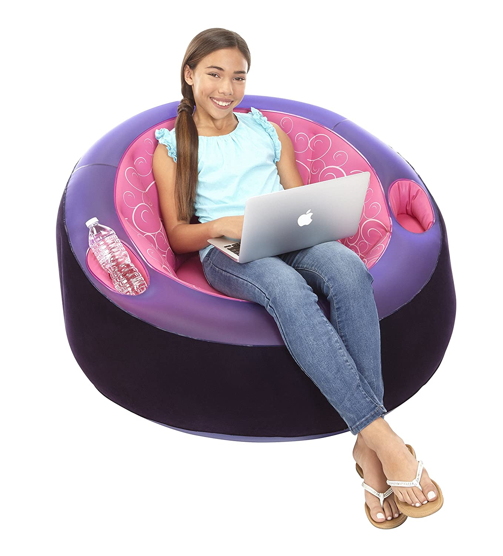 Amazon com orbeez massaging body spa toys games