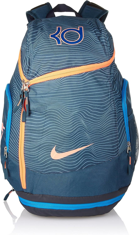 Nike MAX Air Backpack