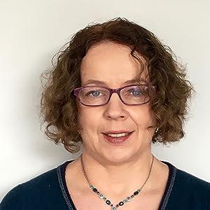 Angela Buckley