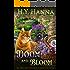 Doom and Bloom (English Cottage Garden Mysteries ~ Book 3) (The English Cottage Garden Mysteries)