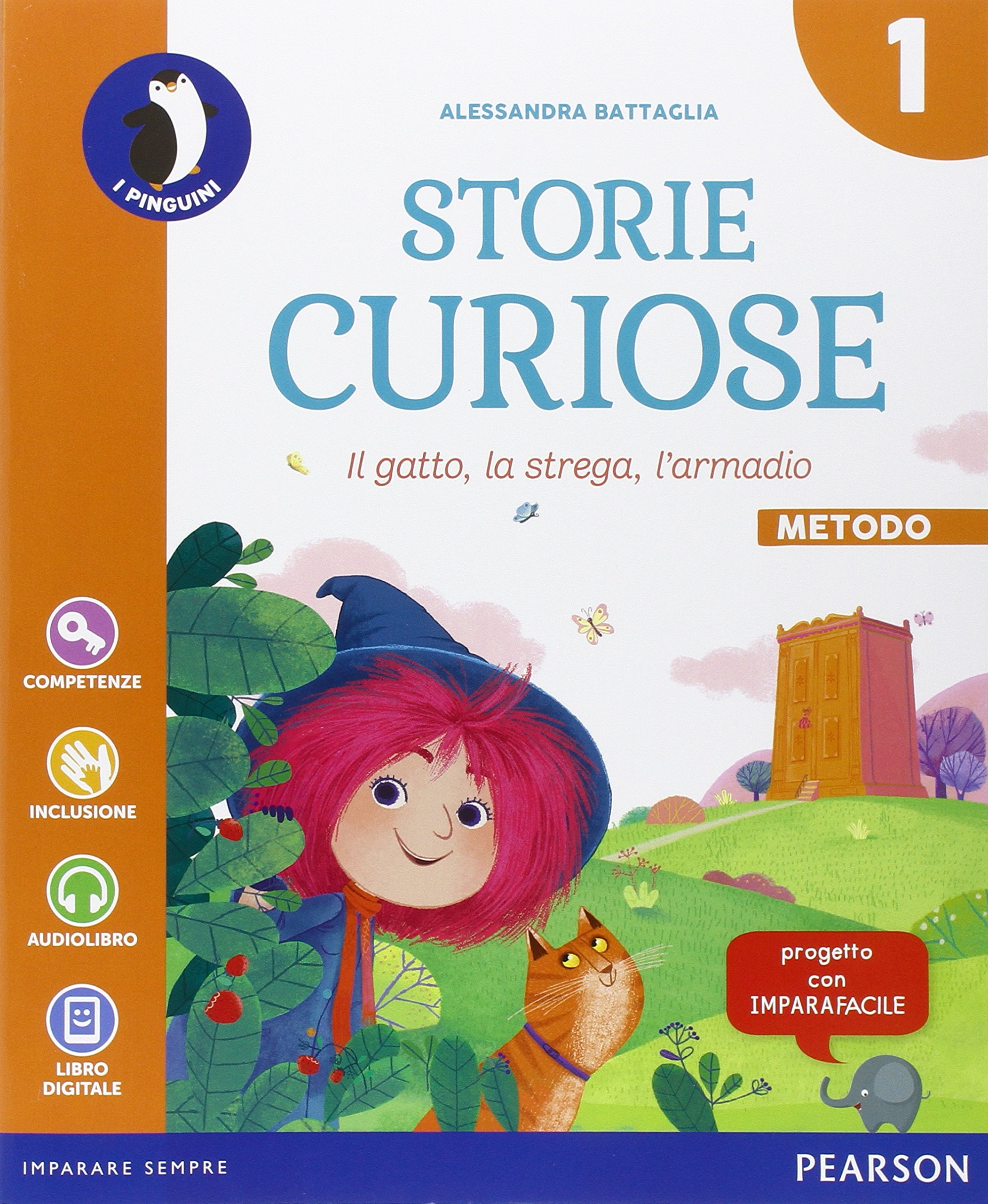 Lettura 1 elementare dj82 regardsdefemmes - Racconti biblici per bambini gratis ...