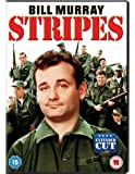 Stripes [DVD]