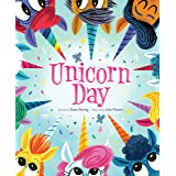 Unicorn Day: A Magical Kindness Book for Children