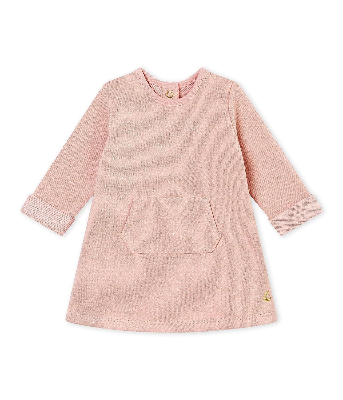 Petit Bateau Vestido para Bebés 4431602