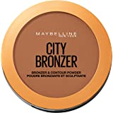 Maybelline City Bronzer and Contour Powder