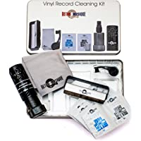 Amazon Best Sellers Best Record Cleaners Amp Cleaning Supplies