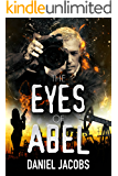 The Eyes of Abel: An Action-Packed Thriller