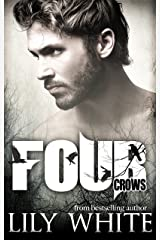 Four Crows Kindle Edition