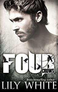 Four Crows