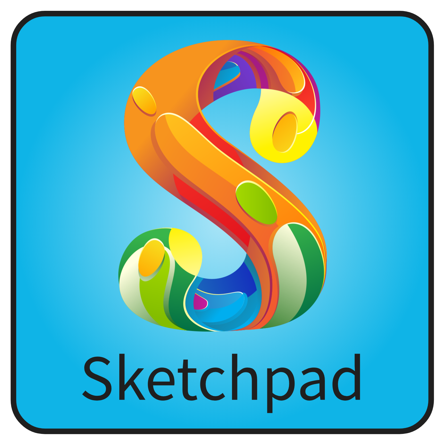 Amazon com: Sketchpad for Windows [Download]: Software