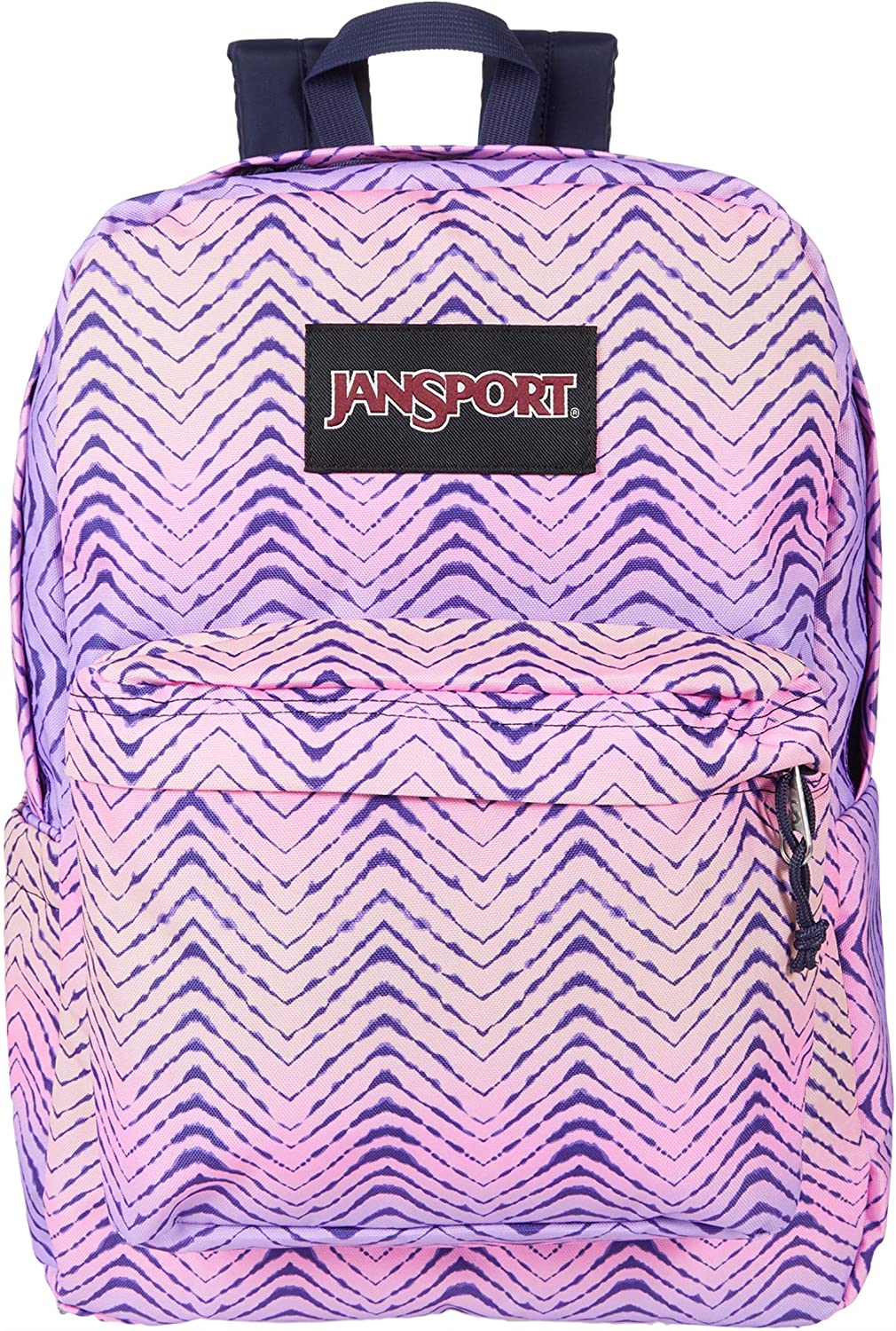 JanSport Superbreak Plus