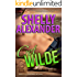 Get Wilde (A Checkmate Inc. Novel Book 3)