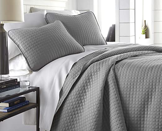 elements metal pathwork waves x 24quot home home.htm amazon com southshore fine linens vilano springs oversized 3  southshore fine linens vilano springs