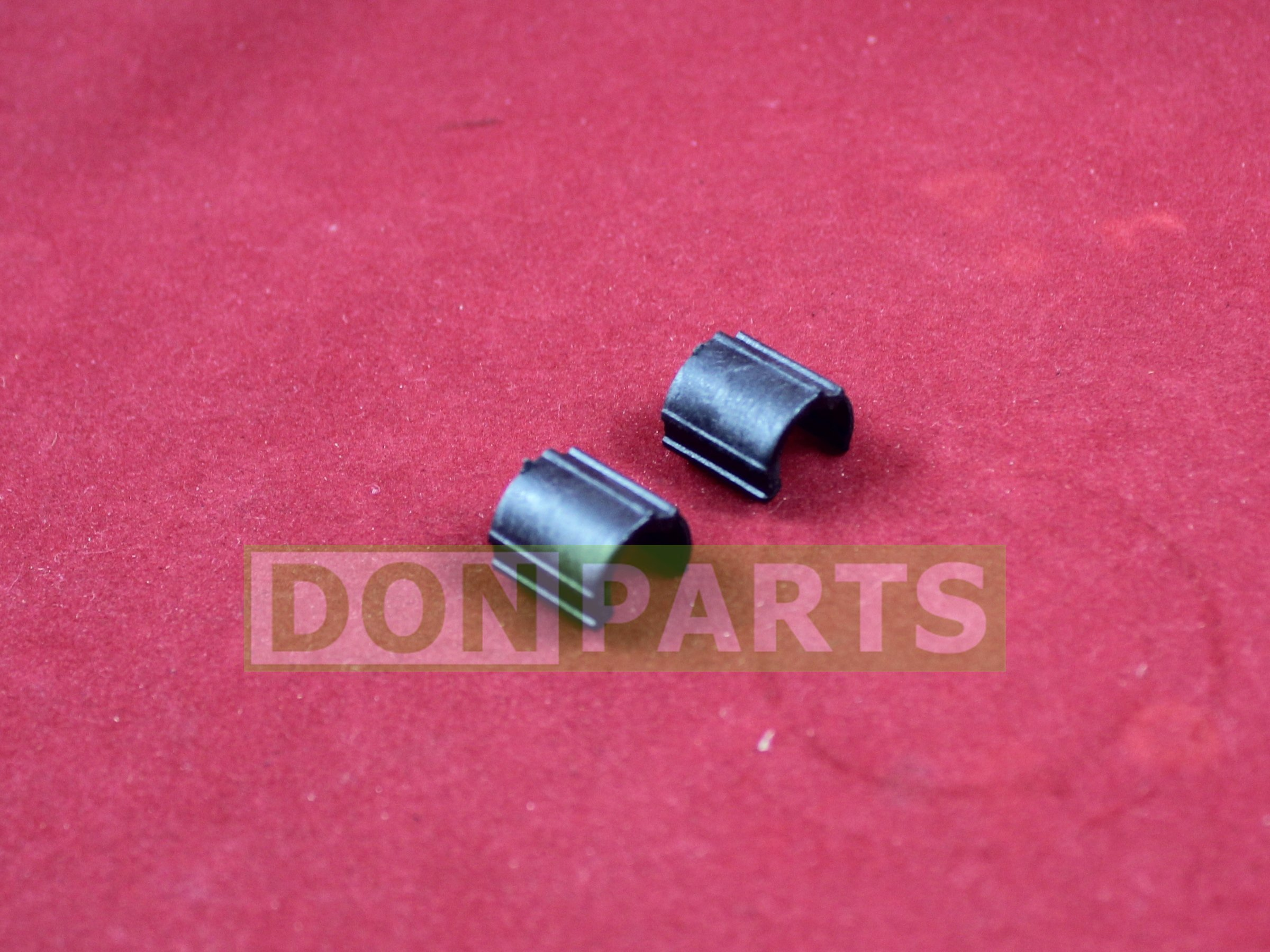 10 pair of Carriage Bushings For HP DesignJet 500 510 800 Series NEW