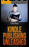 Kindle Publishing Unleashed