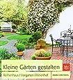kleine g rten gestalten reihenhaus vorgarten innenhof andrea christmann b cher. Black Bedroom Furniture Sets. Home Design Ideas