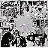 Bad Kingdom (Shed/Marcel Dettmann Rmxs) [Vinyl Maxi-Single]