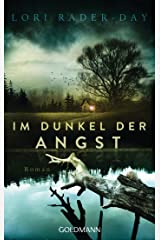 Im Dunkel der Angst: Roman (German Edition) Kindle Edition