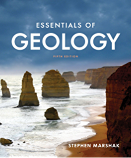 Earth portrait of a planet fifth edition 5 stephen marshak essentials of geology fifth edition fandeluxe Images