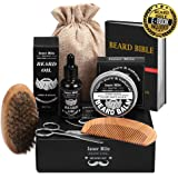 Beard oil 2 pack