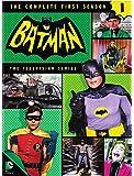 Batman: Season 1
