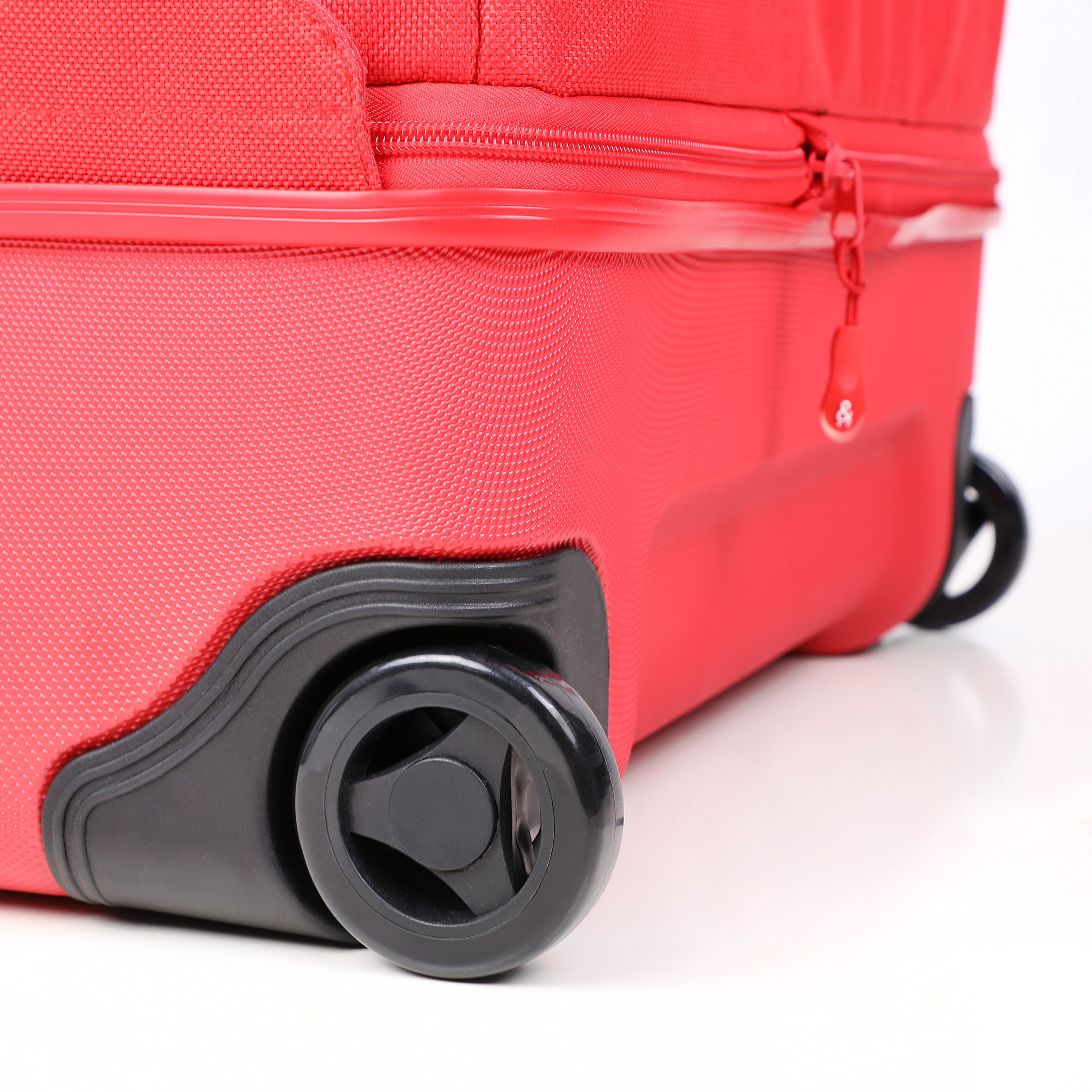 phil&teds Travel Bag for phil&teds, Mountain Buggy, Baby Jogger & britax Strollers by phil&teds (Image #3)