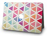 KEC Laptop Case for MacBook Pro