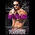 WARRIOR (Crossfire series Book 5)