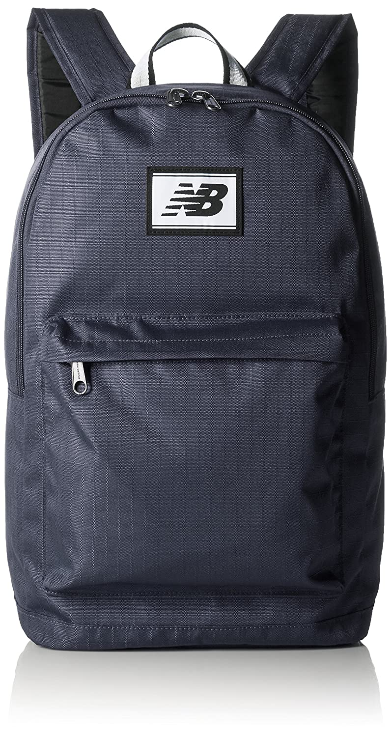 New Balance Core Backpack Pisces One Size New Balance Accessories_Portland Accessories Group 500177-001