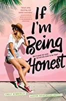 If I'm Being Honest (English