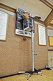 PowerLift PL60 Personal Man Lift Max Platform