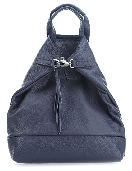 Good Selling Cheap Online Best Sale For Sale Jost Vika X-Change backpack Supply Cheap Online Store Explore Cheap Price XmtQZUn12I