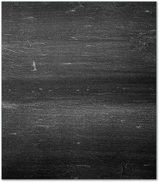 MM721NH1-PW MM721NG1-PW M1-L213B 211A Mikrowellen-Auflage 2 St/ück Gr/ö/ße 11,4 x 6,3 cm