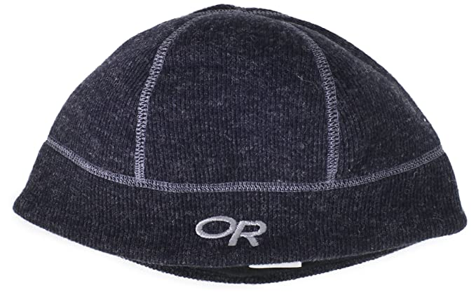 Amazon.com   Outdoor Research Flurry Beanie   Cold Weather Hats ... a96b2770980