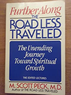 The road less traveled timeless edition a new psychology of love the road less traveled a new psychology of love traditional values and spiritual growth sciox Choice Image