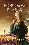 Hope on the Plains: The Dakota Series, Book 2