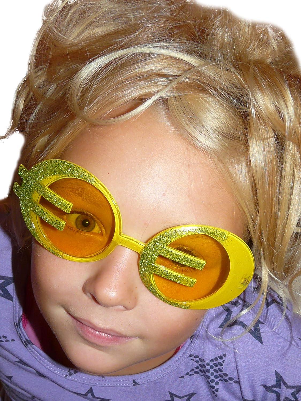 Promoción por tiempo limitado Euro moda gafas. Brillantes para cotillón.Fiesta carnaval y Halloween. Gafas AC07