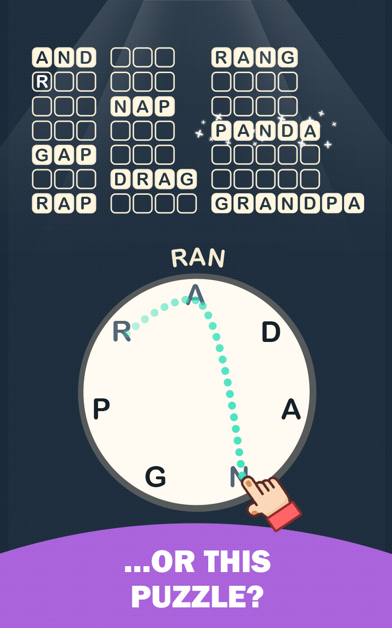 seven letter words with s letter peak word search up appstore for android 11989