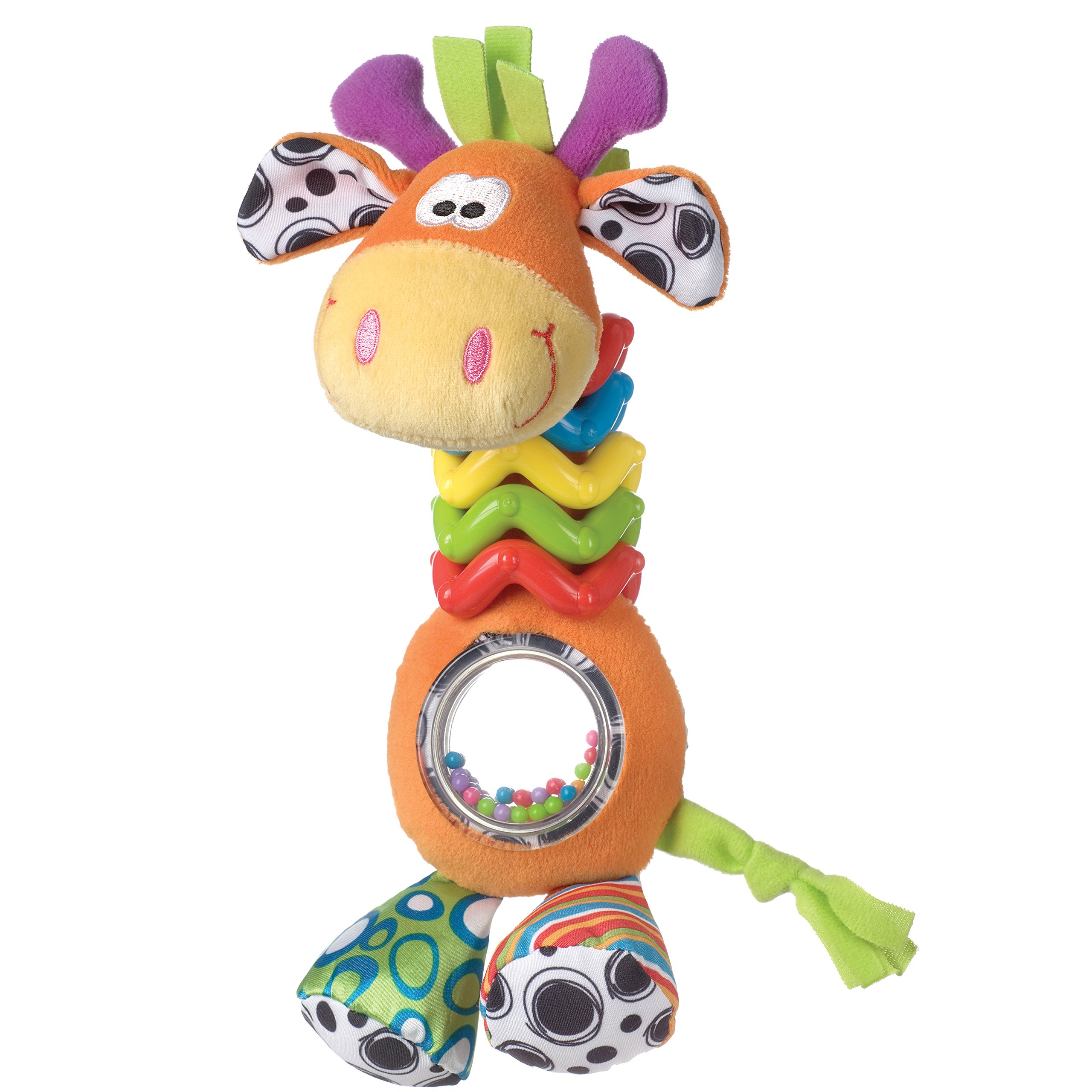 Playgro MF Click Bitz for baby infant toddler children 0181579, Playgro is Encouraging Imagination with STEM/STEM for a bright future - Great start for a world of learning