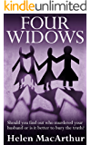 Four Widows