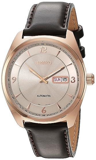 Reloj - Seiko Watches - para - SNKN72