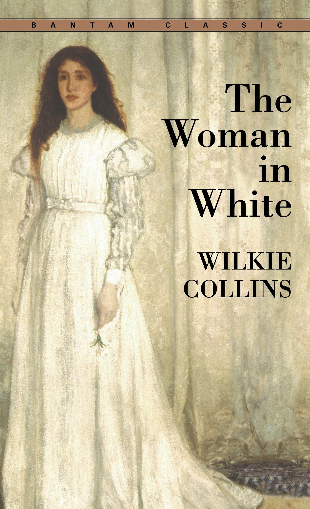 Forum on this topic: Woman in White, woman-in-white/