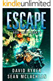 Escape (Ark Ship Book 1)
