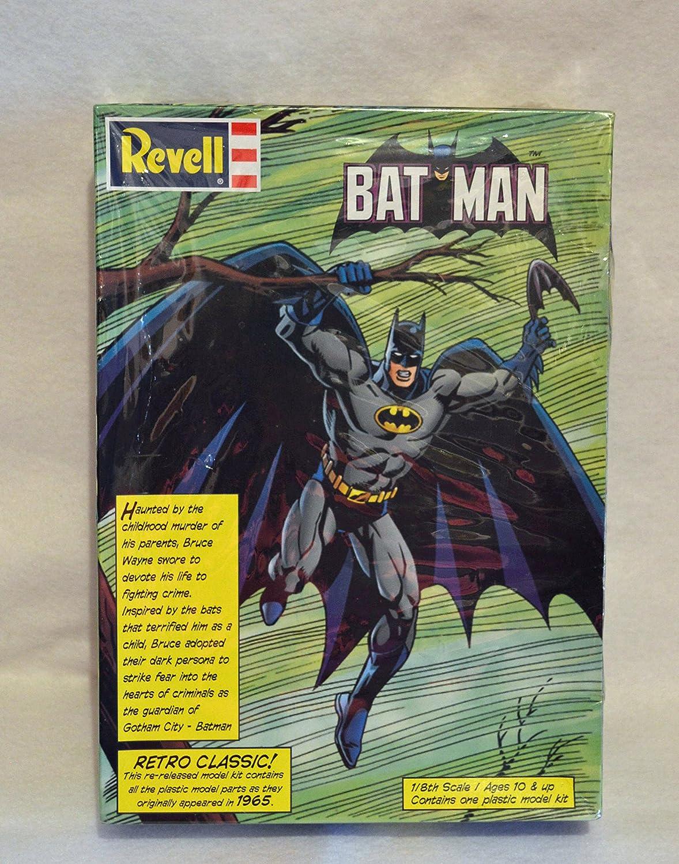 Batman Trading Cards Devoted Vintage Batman Card Lot