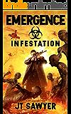 EMERGENCE: Infestation: Volume 2 (English Edition)