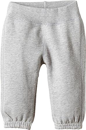 UNITED COLORS OF BENETTON Pantalon B/éb/é gar/çon