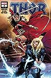 Thor (2020-) #4