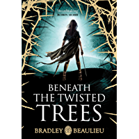 Beneath the Twisted Trees (English Edition)