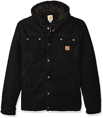 Carhartt jacket 4xl