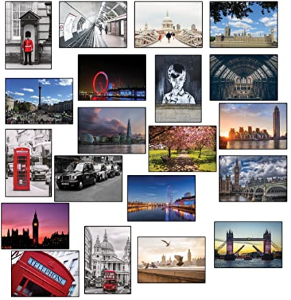 rencontres cartes postales Guide Brooklyn rencontres en ligne
